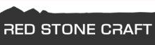 Red Stone Shop